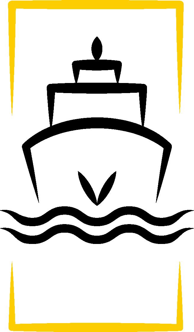 Inverclyde Chamber Logo