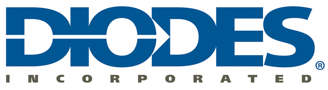 Diodes-Incorporated-logo