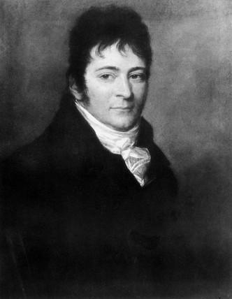 James Watt Junior
