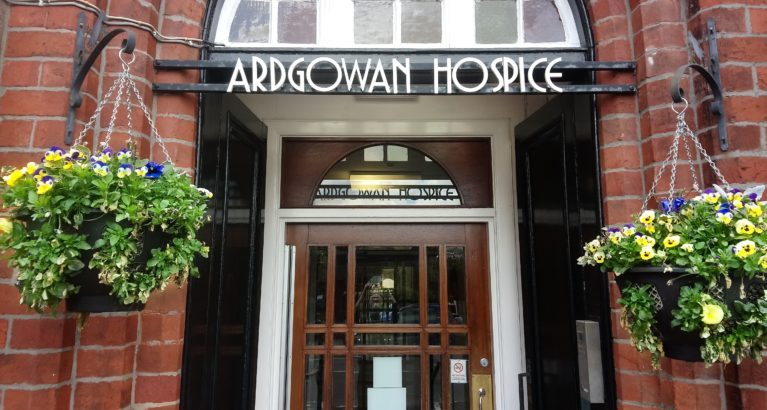 ardgowan Hospice