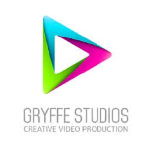 Gryffe Logo