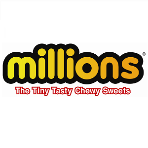 millions logo PNG - resized