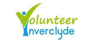 volunteer inverclde