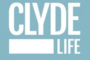 clydelifelogo-300x200