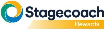 STagecoach rewards