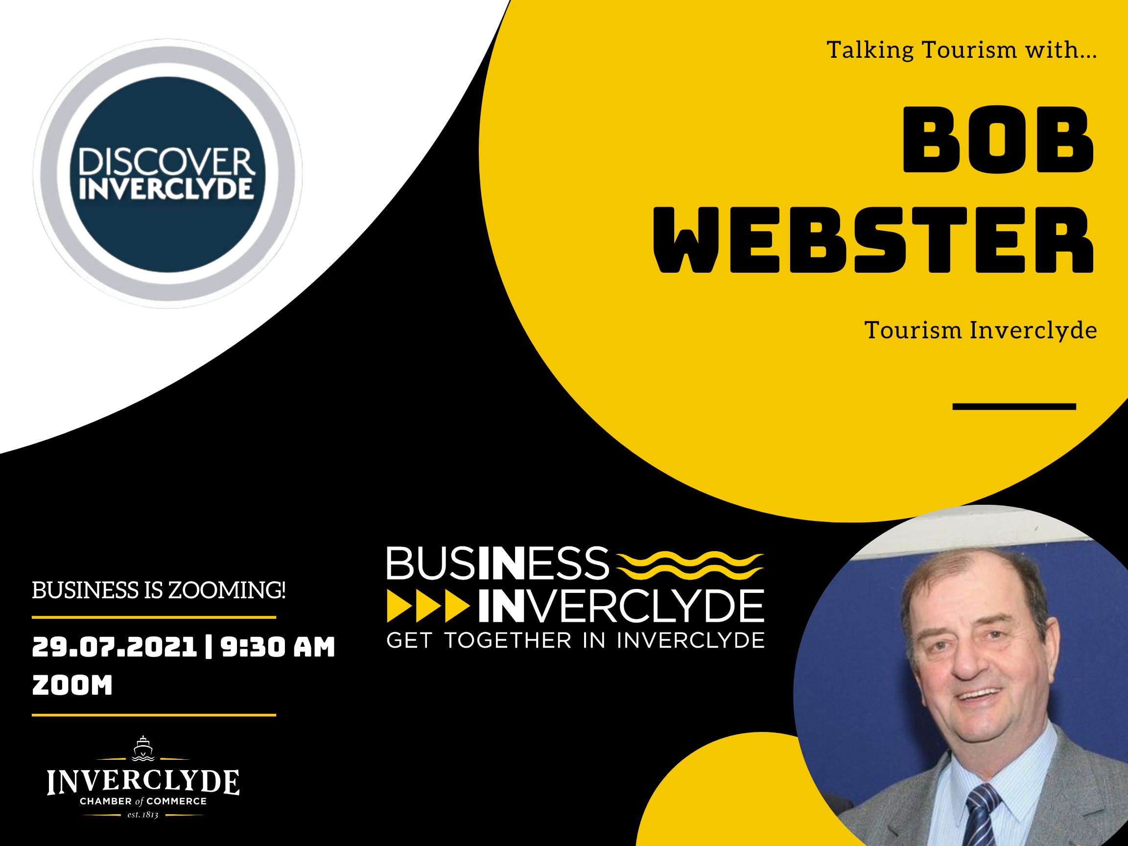 Business is Zooming - Bob Webster - July 2021 (1)