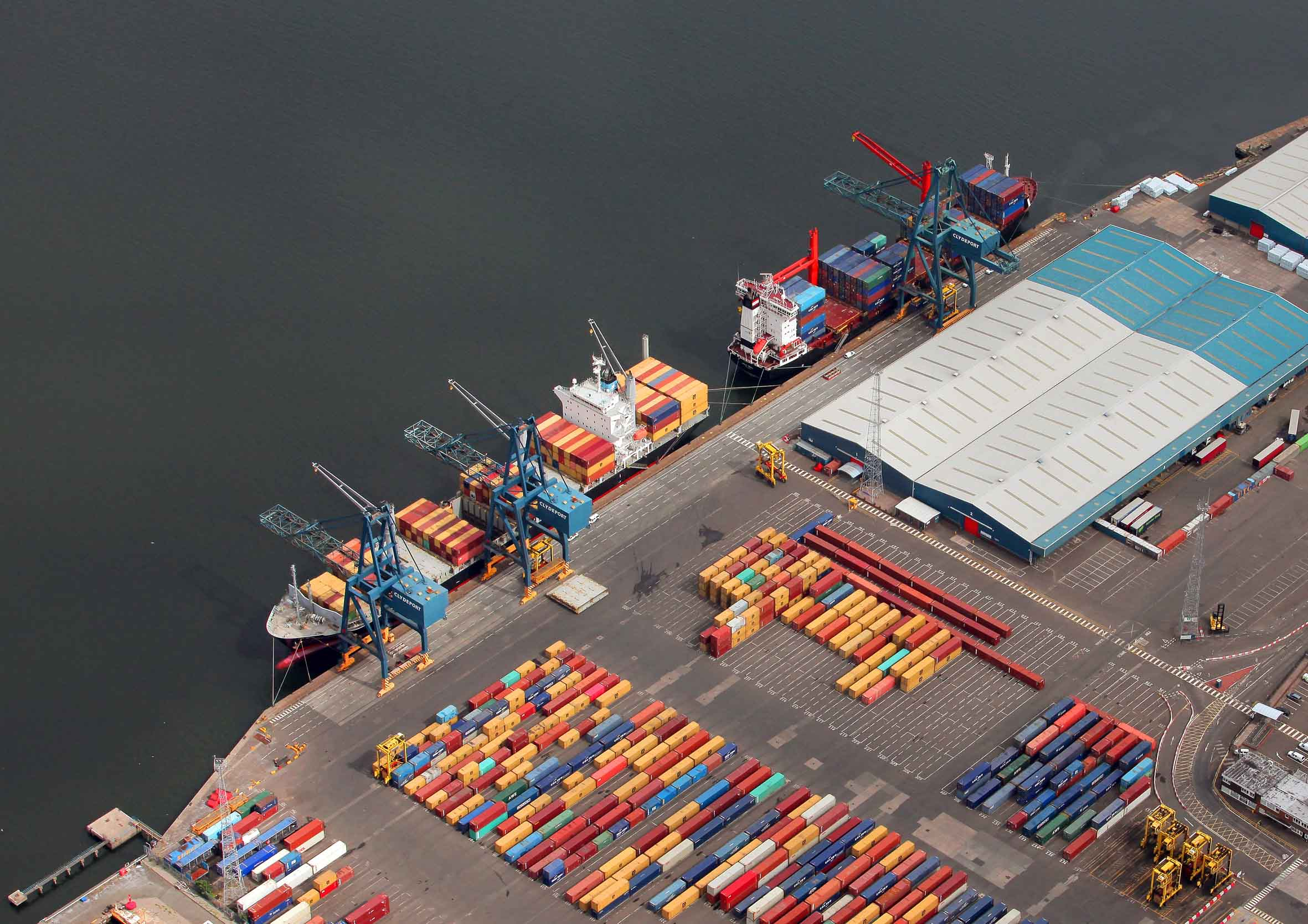 clydeport1-web
